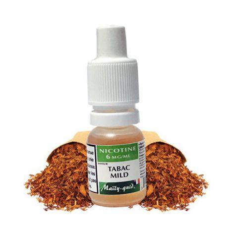 Tabac Mild