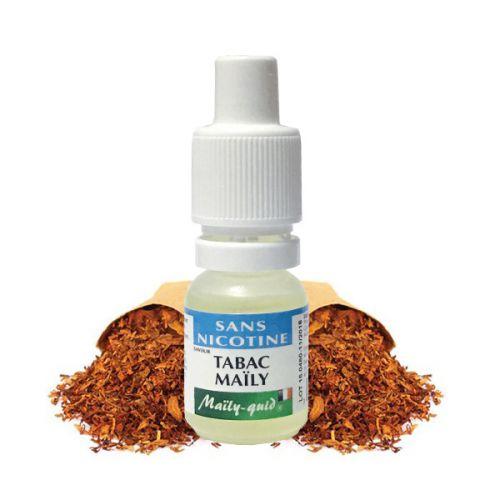 Tabac Maïly